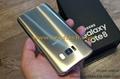 Cheapest Galaxy S8 Plus Clone S8+ 6.2 Inch Full Screen 3G