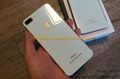 5.5 inch iPhone 8 Plus Clone Latest iPhone 8 Best Seller 4G Free Fingerprint