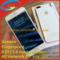 5.5 inch iPhone 8 Plus Clone Latest