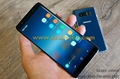 Copy Galaxy Note8 Edge 64GB Android GSM Phones