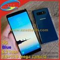 Copy Samsung Galaxy Note8 Edge 64GB