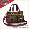 Louis Vuitton MANHATTAN M44207LV
