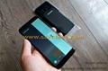 New Coming Cheapest Galaxy S8 Edge Replica S8 5.8 inch Full Screen 3G