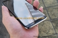 Real 6.2 Inch Galaxy S8 Plus Galaxy S8 Plus S8+ Good Clone Android Phone