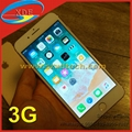 High Quality Replica iPhone 8 Plus New iPhone 3G Smart Phone