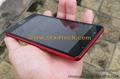 High Quality J7 Prime Good Camera High Definition Fast Screen 3G