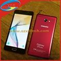 High Quality Samsung J7 Prime Good