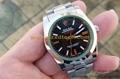 Copy Rolex Milgauss Oyster Bracelet Rolex Watches Quality Watches