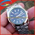 Copy Rolex Milgauss Oyster Bracelet