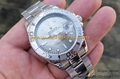 Cool Rolex Explorer II Replica Rolex Wrist Luxury Watches