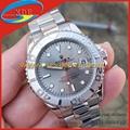 Cool Rolex Explorer II Replica Rolex