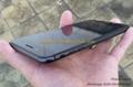 Copy 5.5 inch Apple iPhone 8 Plus Fast Screen 1+32GB Fingerprint 3G