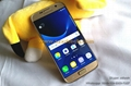 Cheap S7 Edge 3G Galaxy S7 Edge Good Clone Android Phone