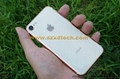 Replica iPhone 8 Apple iPhone 8 Real Fingerprint 3G High Definition Fast Screen