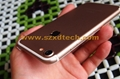 Free Shipping Replica iPhone 7 4.7 inch iPhone 7 Cheap Smart Phone