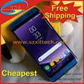 Free Shipping Samsung S8 Clone Samsung Galaxy S8 Andriod Smart Phone