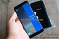 Free Shipping Wholesale Galaxy S8 Cheap 5.8 inch S8 1:1 Copy