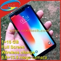 Latest Copy iPhone X 5.5 inch Apple