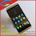 Copy Samsung Cell Phone Samsung Galaxy Cheap Price High Quality