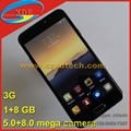 Unlocked LG Cell Phones Oppo Cellphones