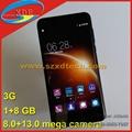 Copy Huawei Phones Xiaomi Phones Samsung Phones Sony Mobile Phones HTC Oppo GSM