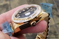 Wholesale Rolex Pearlmaster Replica Rolex Watches Best Christmas Gift