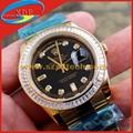 Wholesale Rolex Pearlmaster Replica