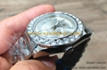 Luxury Diamond Rolex Watches Pearlmaster Series High Quality Watches Clones