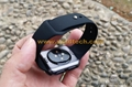 Replica Apple Watch Aluminum Case with Sport Band Bluetooth Free Connection 14