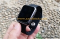 Replica Apple Watch Aluminum Case with Sport Band Bluetooth Free Connection 10