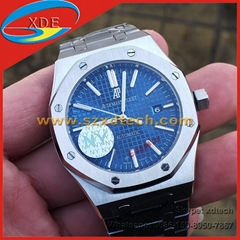 Replica Audemars Piguet  (Hot Product - 6*)