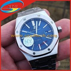 Replica Audemars Piguet Royal Oak Collection Cool Men Watch AP Watches AP Wrist