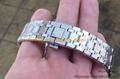 Replica Audemars Piguet Royal Oak Collection Cool Business Watch 10