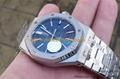 Replica Audemars Piguet Royal Oak Collection Cool Business Watch 4