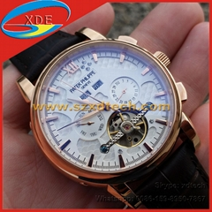 Quality Watch Patek Philippe Wrist