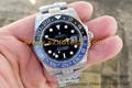 Replica Rolex Watches Sports Design