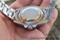 Replica Rolex Watches Sports Design Rolex Submarine