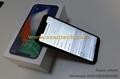 Highest Copy iPhone X 1:1 Apple iPhone X Face Scan 4+32GB Best Camera 3