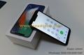 Highest Copy iPhone X 1:1 Apple iPhone X Face Scan 4+32GB Best Camera 2
