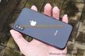 Highest Copy iPhone X 1:1 Apple iPhone X Face Scan 4+32GB Best Camera 10