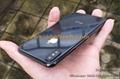 Highest Copy iPhone X 1:1 Apple iPhone X Face Scan 4+32GB Best Camera