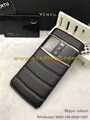 Copy Pure Jet Signature Touch Vertu Touch 3+64GB Ti Alloy 4G Sapphire Glass
