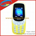 Clone Nokia 3310 Color Screens Internet Free Low End Nokia Cell Phones