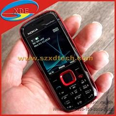 Replica Nokia 5310 Mobile Phones Low Cost Phones