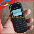 Replica Nokia 1280 Cheap Nokia Phones