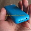 Unlocked Replica Nokia Mobile Phones Dual Sim or Single sim Avaliable 3