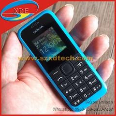 Unlocked Replica Nokia M