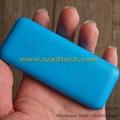 Unlocked Replica Nokia Mobile Phones Dual Sim or Single sim Avaliable 5