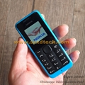 Nokia Mobile Phones 1:1 Copy Nokia Cell Phones Low Cost Phones