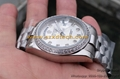 Rolex Watches Silver or Golden Color Avaliable